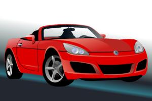 Używany samochód: czy warto go kupić?